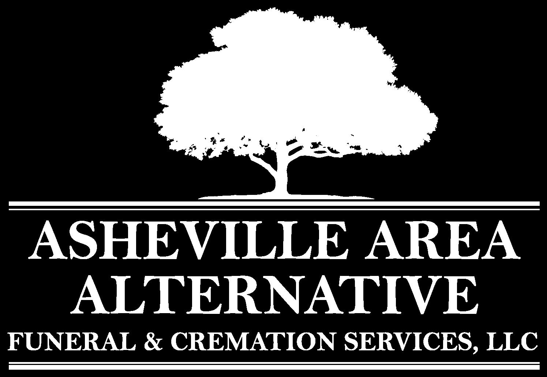 all obituaries asheville area
