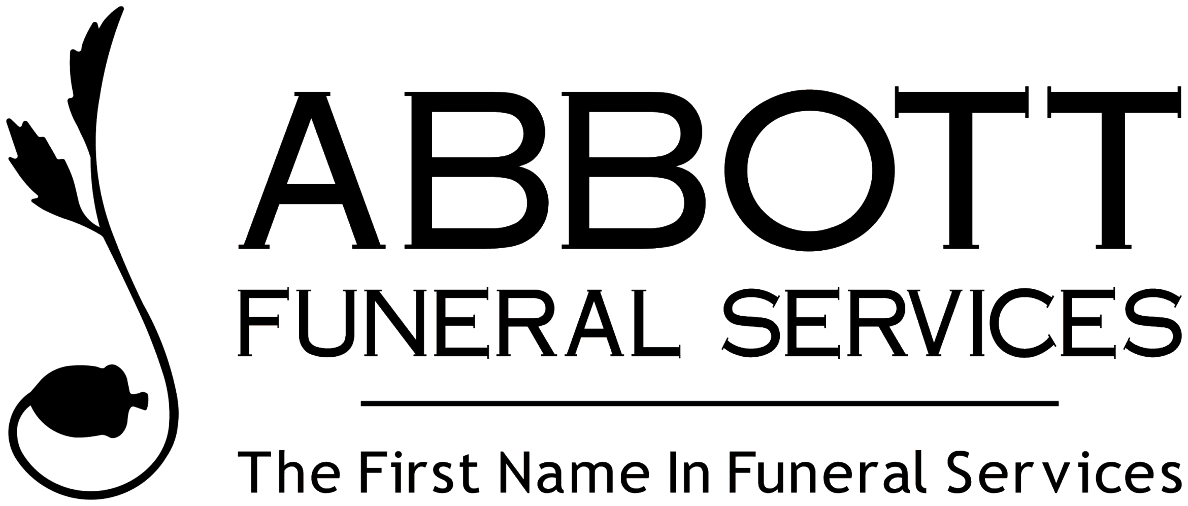 Cremation and Funeral Home, Denver, CO (Acorn Cremation