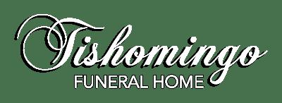 Tishomingo Funeral Home Tishomingo OK funeral home and