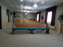 Facilities Zachrich Funeral Home And Cremation
