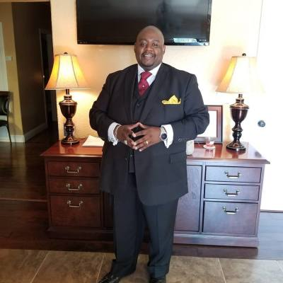 Funeral Attendant Cover Letter - Cover Letter Resume Ideas ...