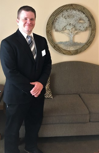 Powell Funeral Home Searcy Ar in Searcy, AR with Reviews