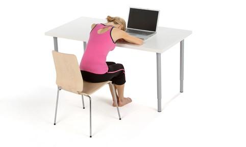 restorative-yoga-pose.jpg