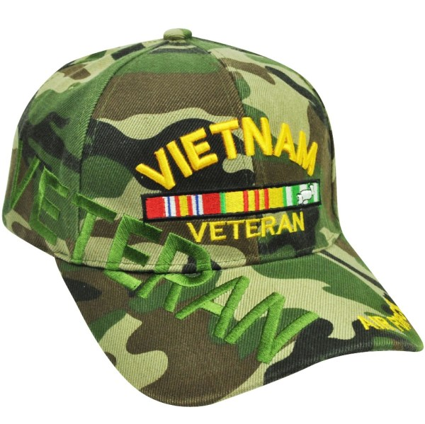 20+ Air Force Boonie Hats Vietnam Jungle Pictures and Ideas