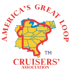 America's Great Loop Cruisers' Association THE organization for all things Great Loop offering community, education, resources and more.