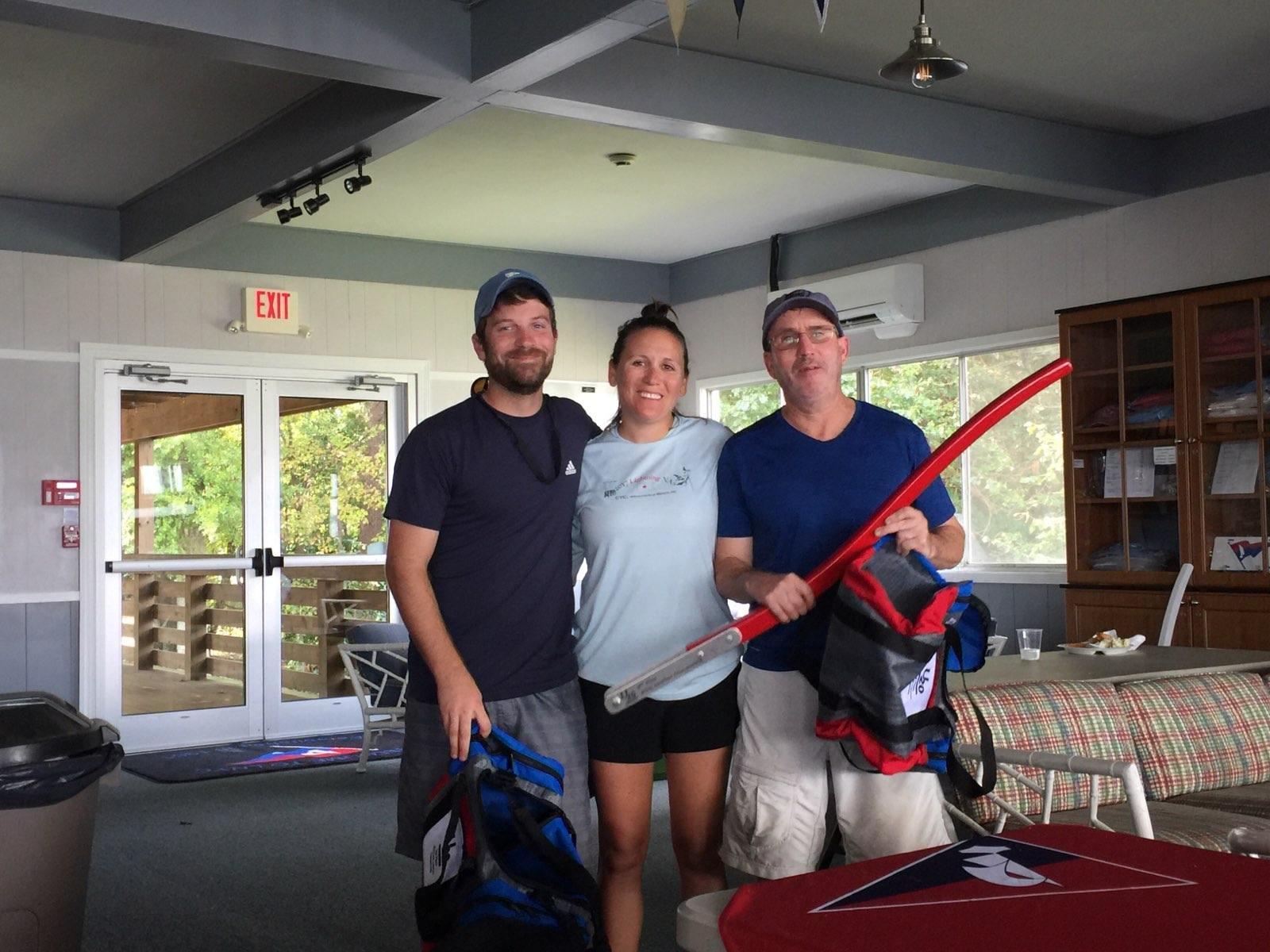 Home Lake Norman Yacht Club
