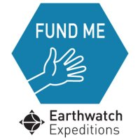 Earthwatch Expedition Funds