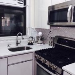 Affordable Kitchens And Baths Home Depot Kitchen Appliance Packages Akbd Bath Design In New York