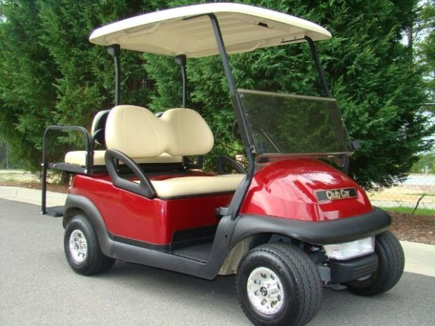 Golf+Cars+For+Sale