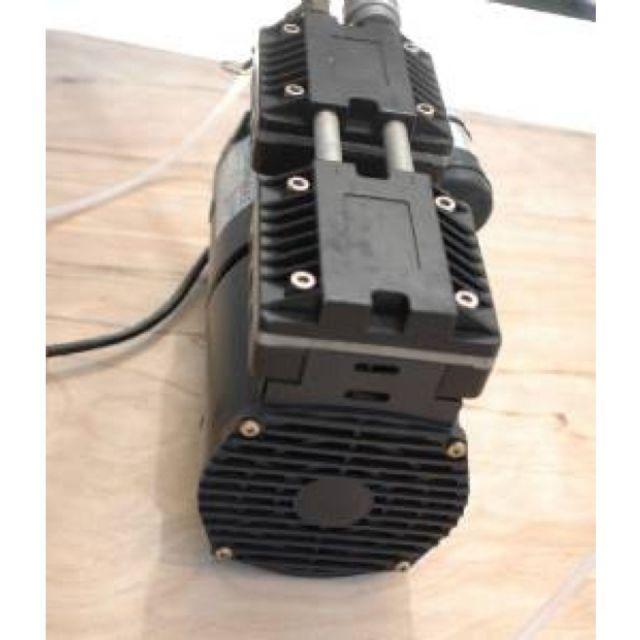 Pinnacle Laser Engraver