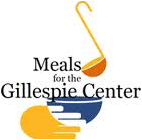 Gillespie Center @ Gillespie Center