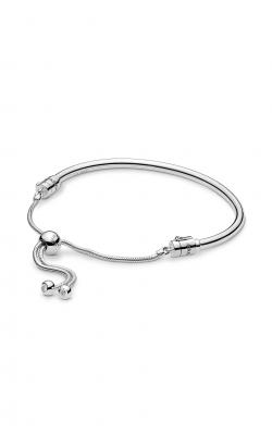 Find PANDORA Bracelets Collection Now at Maryland's Smyth