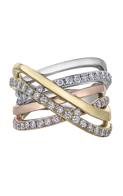 Jewelry Stores That Buy Gold And Diamonds : jewelry, stores, diamonds, Diamond, R52E51TR/100-10, Fashion, Rings, Sherring, Diamonds