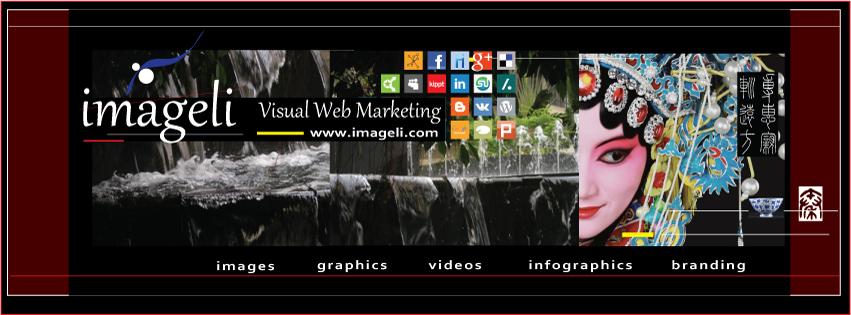 imageli:Visuaal Web Marketing Facebook Cover. Image size:640x236 px