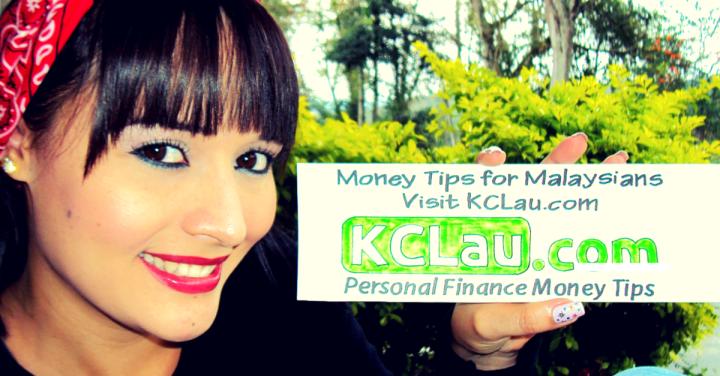 Kclau Com Personal Finance Money Tips Kclau Com