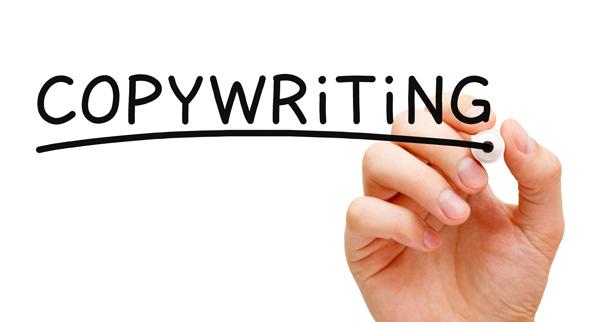 12-steps-to-copywriting