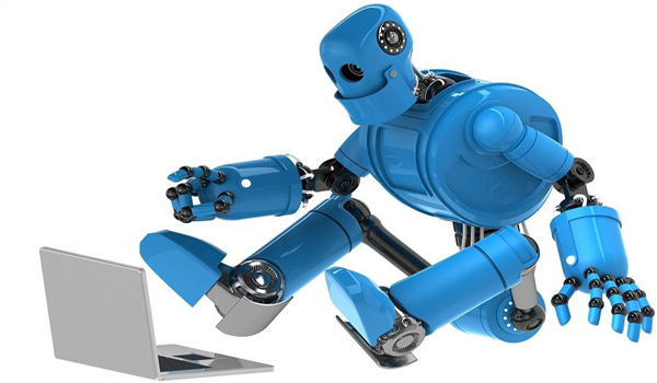 Automate your online business