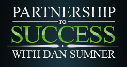 Partnership-to-success-bonus