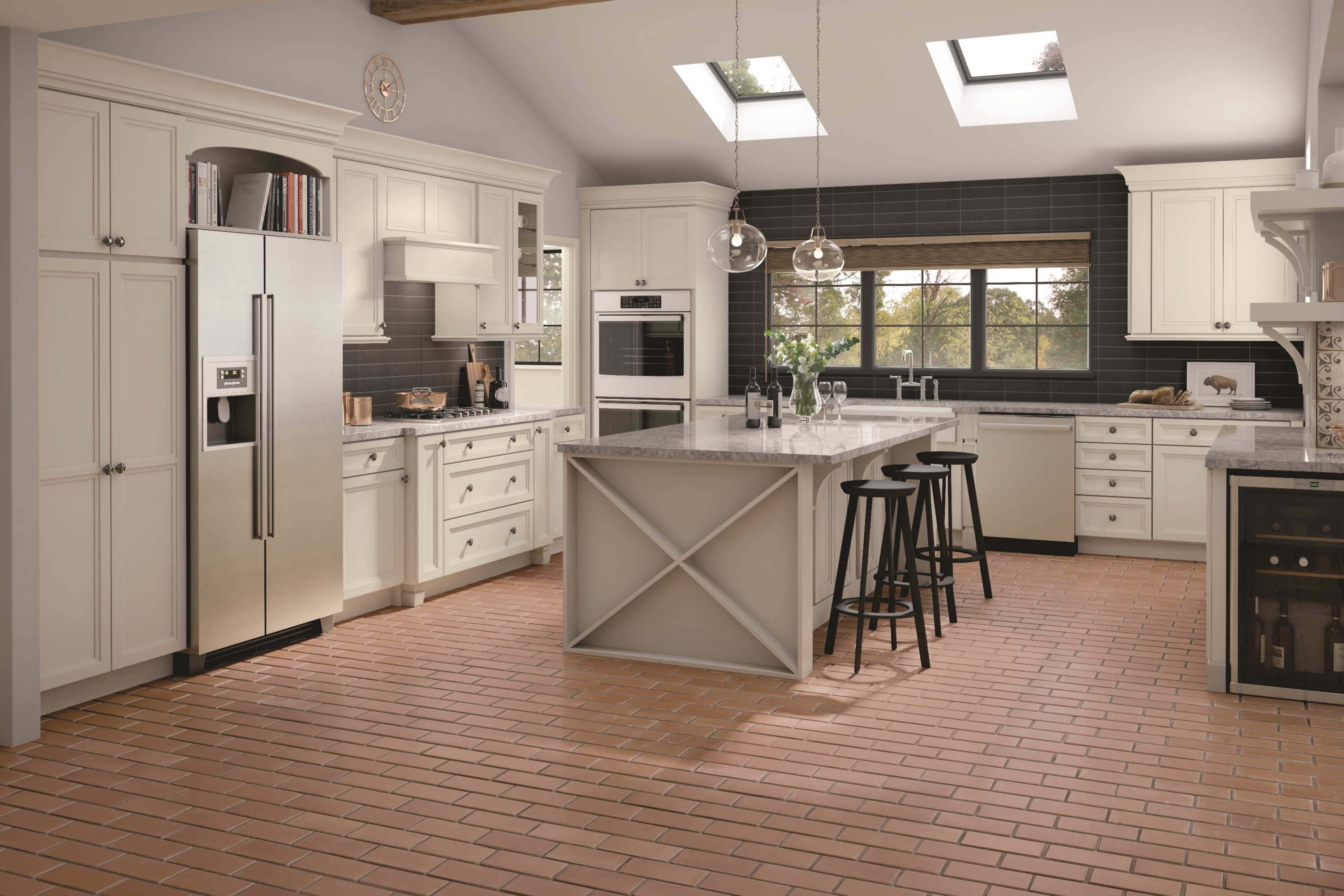 Merillat Classic Cabinets Specifications  Cabinets Matttroy