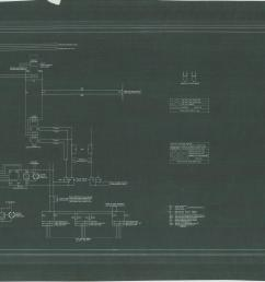 uss eltanin t ak 270 propulsion electrical circuits schematic wiring [ 9515 x 5344 Pixel ]