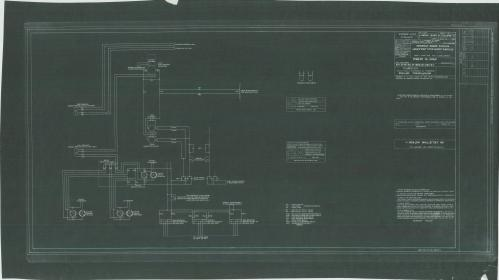 small resolution of uss eltanin t ak 270 propulsion electrical circuits schematic wiring