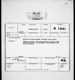 document id r 1541 [ 3460 x 3857 Pixel ]