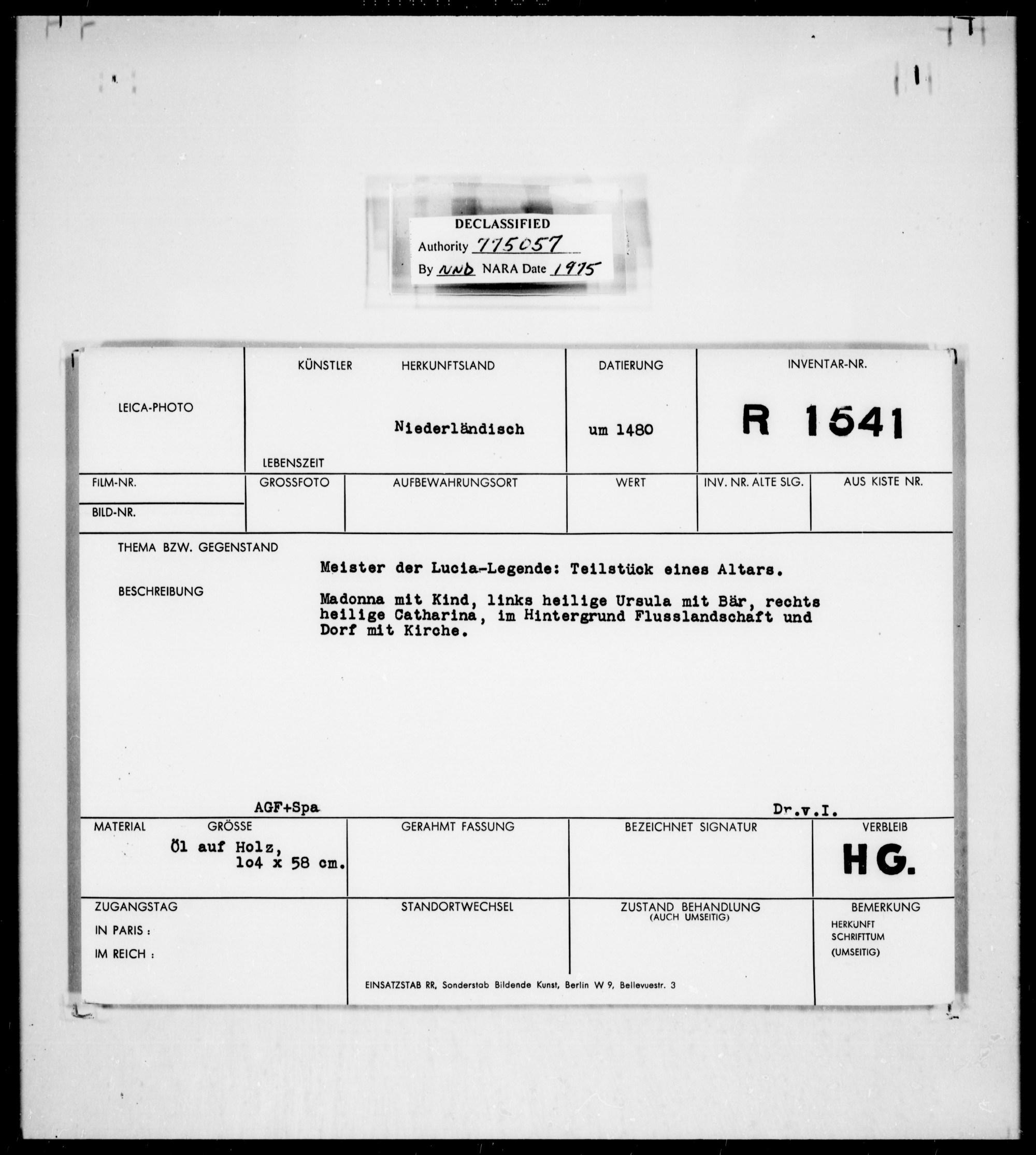 hight resolution of document id r 1541