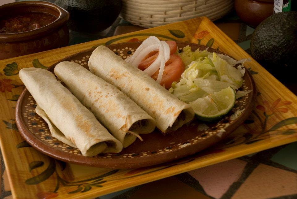Order Online Tortilleria La Nueva Puntada  Open Dining