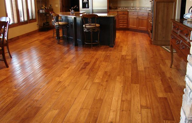 Penn Flooring Ocala Fl Viewfloor Co