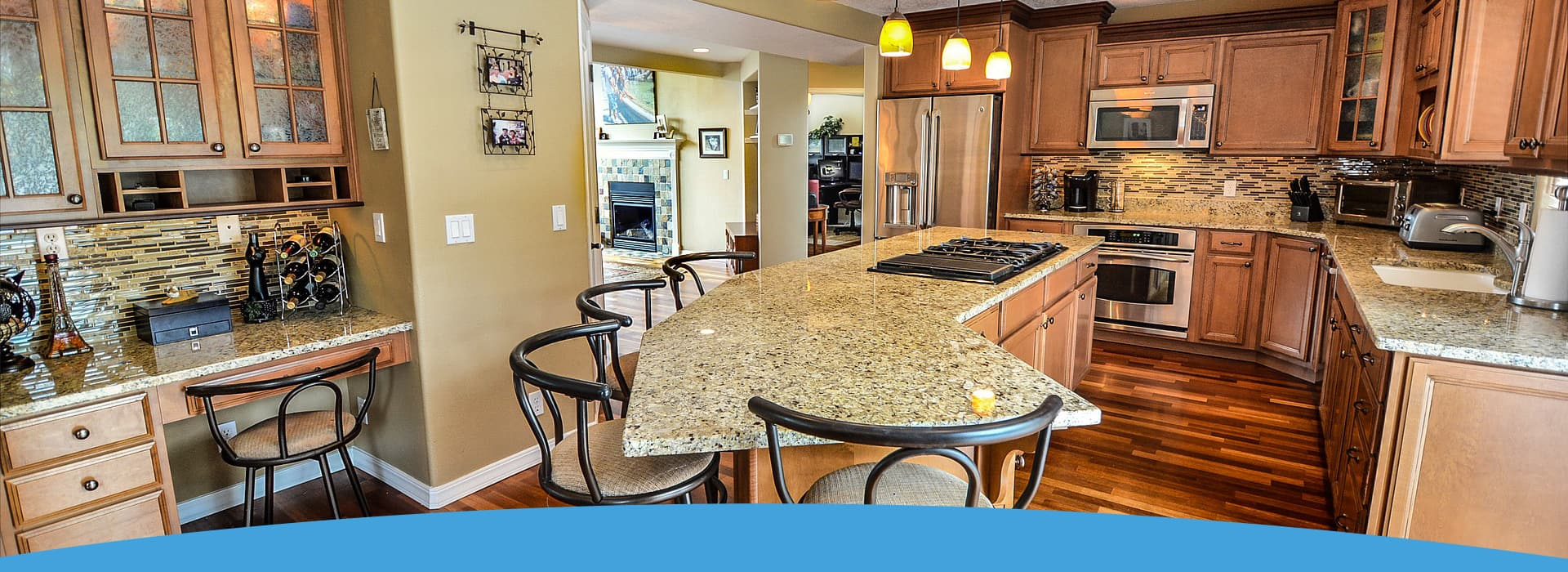 renew kitchen cabinets refacing refinishing where can i buy an island for my ocala's best home renovation team