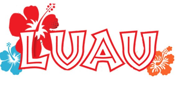 Luau image