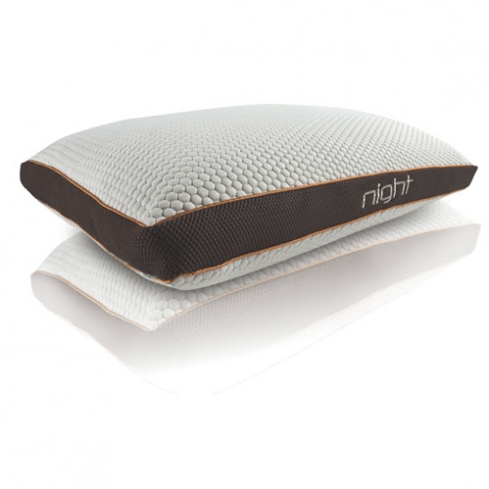 comparing memory foam mattress prices parklane mattresses. Black Bedroom Furniture Sets. Home Design Ideas