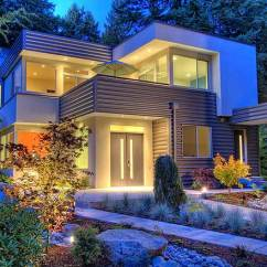 3 Sided Sectional Sofa Tempurpedic Sleeper Sofas Modern Prairie Style Home Design And Plan (photos)