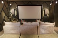 37 Mind-Blowing Home Theater Design Ideas (PICTURES)