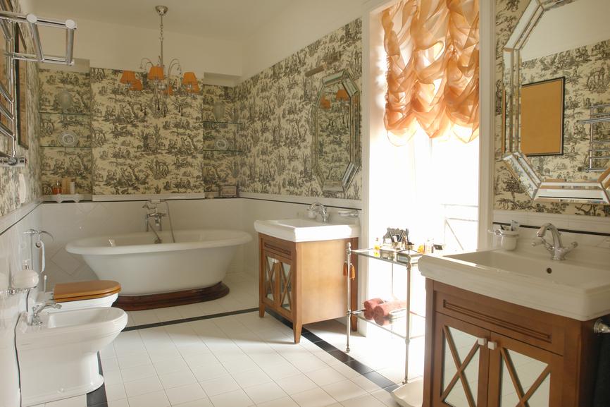 127 luxury bathrooms part 3