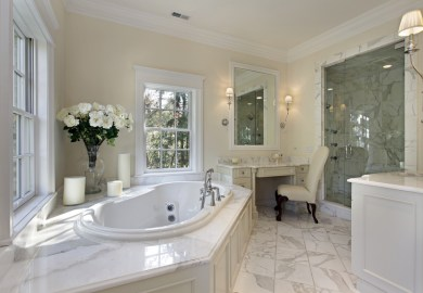 127 Luxury Custom Bathroom Designs Home Stratosphere