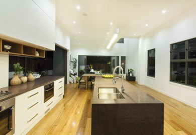 Amazon Narrow Kitchen Island