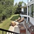 88 outdoor patio design ideas brick flagstone covered patios amp more