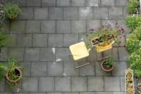 50 Brick Patio Patterns, Designs and Ideas
