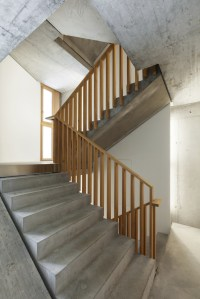 190+ Spectacular Staircase Designs (Photos & Staircase ...