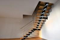190+ Spectacular Staircase Designs (Photos & Staircase ...
