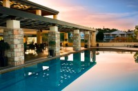 61 Pictures of Swimming Pools (TO INSPIRE DESIGN IDEAS)