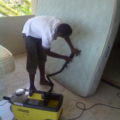Sofa Set Cleaning In Nairobi Bed Online Au Carpet Upholstered Furniture Car Upholstery