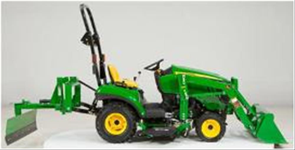 john deere 317 tractor wiring diagram how to make a tree 3 point diagram, john, free engine image for user manual download