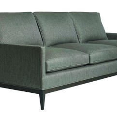 A Rudin Sofa 2859 Ashford Medium Next The New Jeff Andrews Collection Ad360