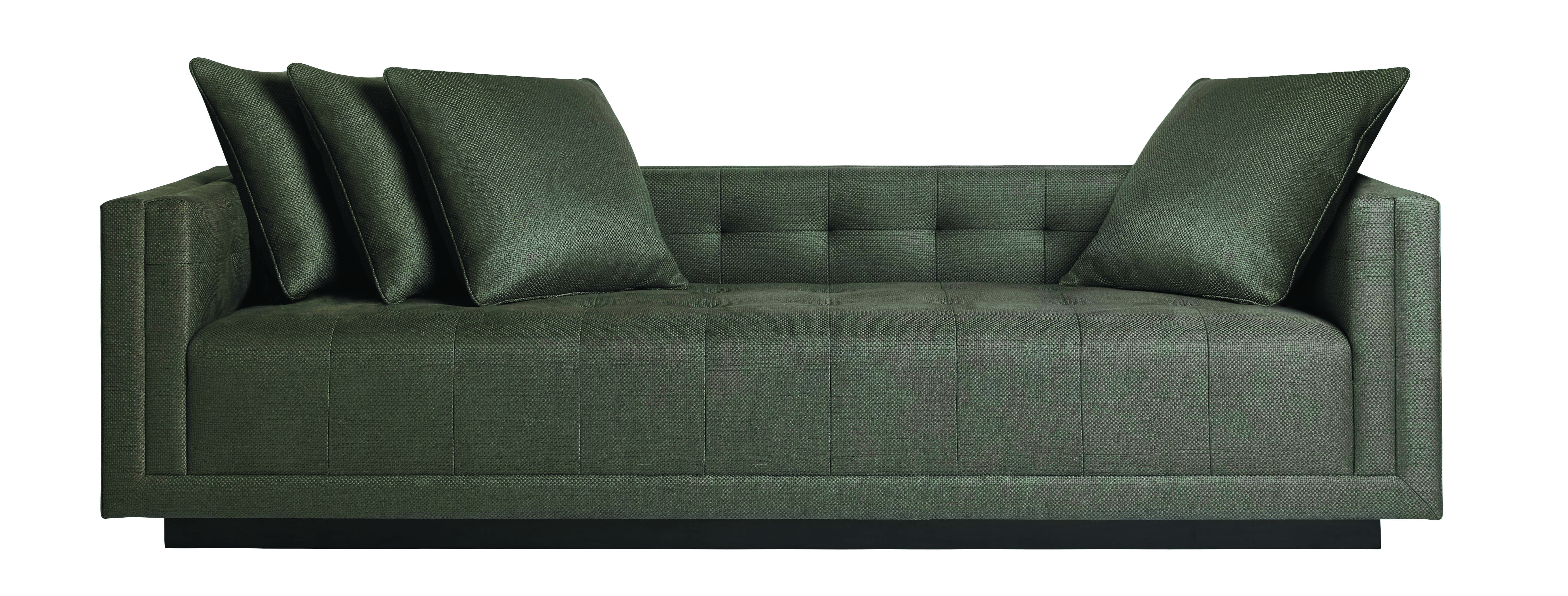 a rudin sofa 2859 council collection bristol the new jeff andrews ad360