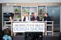 2016 Architectural Digest Design Show | AD360