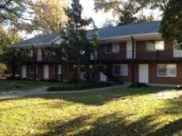 Greenville Apartments for Rent in Greenville North