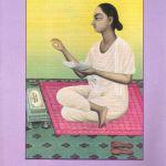 In Praise of Vallabh