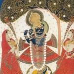 Gokulchandramaji